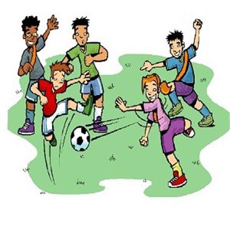 Football Essay - 964 Words Major Tests
