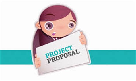 Research proposal about business management