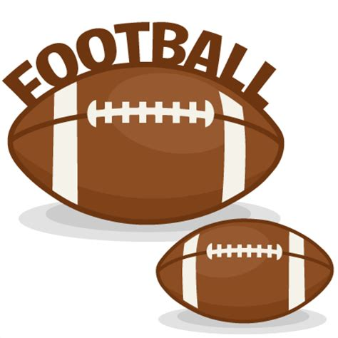 Best Essay on Football for Kids, Children and Students