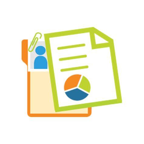 Management Research Proposal Topics - Dissertation-Helpcouk