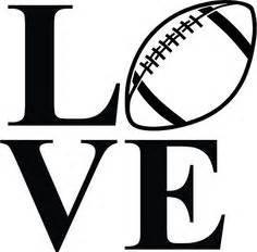 Football Is Life Essays - 1715 Words Major Tests